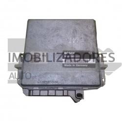 ANULAR IMOBILIZADOR ALFA ROMEO/ FIAT/ LANCIA EDC 1.3.5