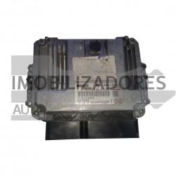 ANULAR IMOBILIZADOR ALFA ROMEO/ FIAT/ LANCIA EDC16C40