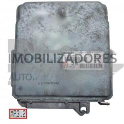ANULAR IMOBILIZADOR ALFA ROMEO/ FIAT/ LANCIA MP3.2
