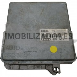 ANULAR IMOBILIZADOR AUDI/ SEAT/ SKODA/ VOLKSWAGEN EDC 1.3.1