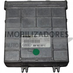 ANULAR IMOBILIZADOR AUDI/ SEAT/ SKODA/ VOLKSWAGEN M3.2