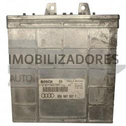 ANULAR IMOBILIZADOR AUDI/ SEAT/ SKODA/ VOLKSWAGEN M3.2.1