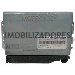 ANULAR IMOBILIZADOR HONDA M4.6.1