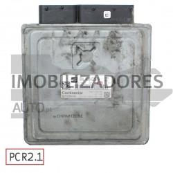 ANULAR IMOBILIZADOR ALFA ROMEO/ FIAT/ LANCIA SIMOS PCR 2.1