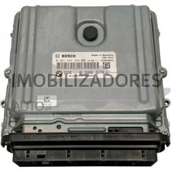 ANULAR IMOBILIZADOR BMW EDC17CP45