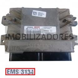 ANULAR IMOBILIZADOR RENAULT/DACIA EMS3134