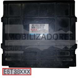 ANULAR IMOBILIZADOR MITSUBISHI E6T38XXX