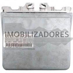 ANULAR IMOBILIZADOR MERCEDES BENZ M3.4.4