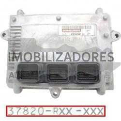 ANULAR IMOBILIZADOR HONDA 37820-RXX-XXX