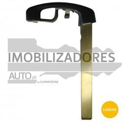 LAMINA BMW - 001